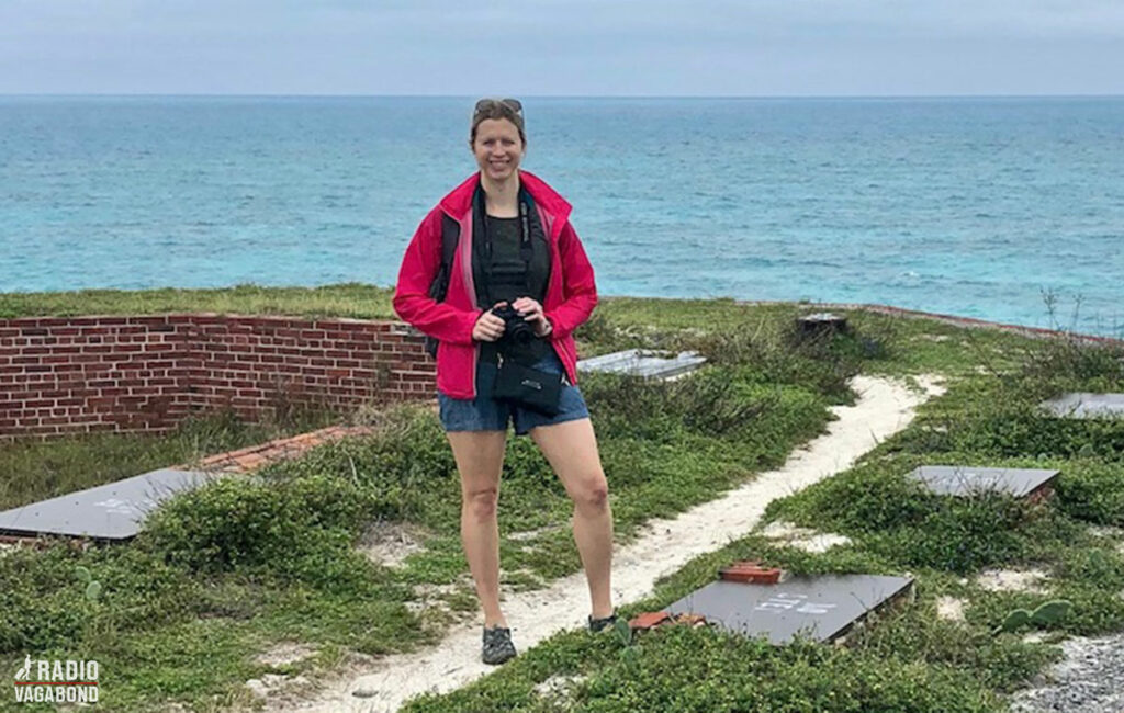 Brianne is a freelance writer, photographer, and travel blogger, who has been to 45+ countries since her first trip overseas to China at the age of 11.